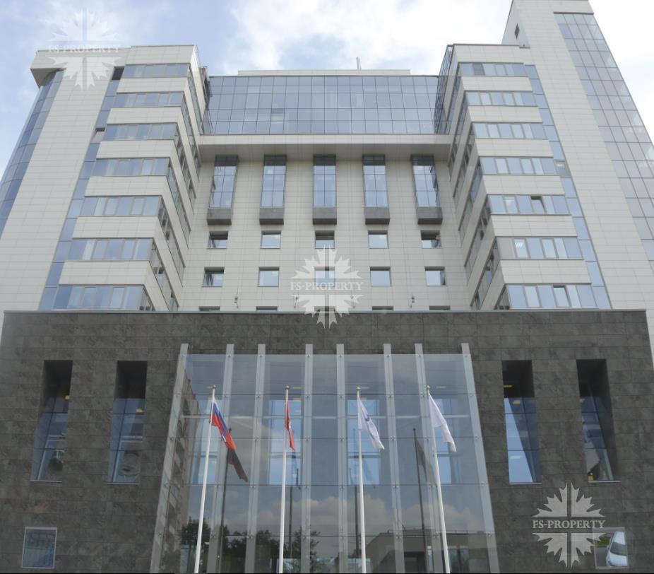Аренда офиса Брянская улица Аренда офиса 60 кв Лефортовский переулок