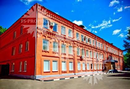 Аренда офисов лужнецкая набережная Аренда офиса 35 кв Саврасова улица