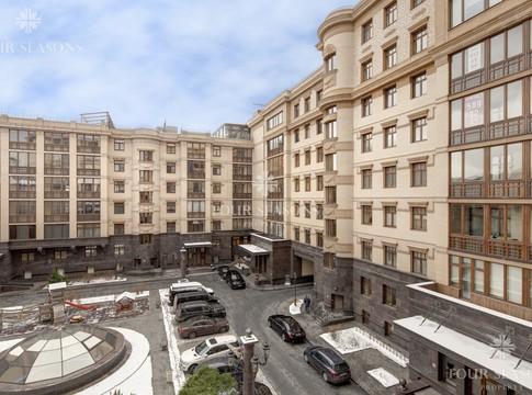 Арендовать помещение под офис Буракова улица